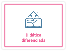 didatica-diferente